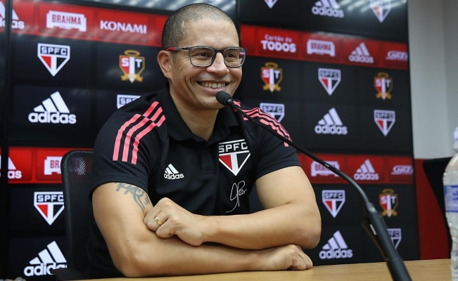 Alex de Souza'dan Bursaspor taraftarına övgü