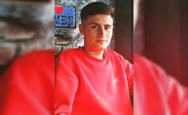 Gemlik'teki kazada ağır yaralanan genç kurtarılamadı
