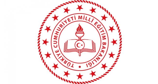 MEB duyurdu: Liselerde sınav uygulamaları yeniden düzenlendi