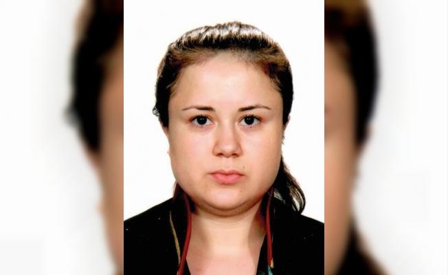 Avukat Akkaşoğlu'nu tehdit eden sanığa 3 ay 22 gün hapis