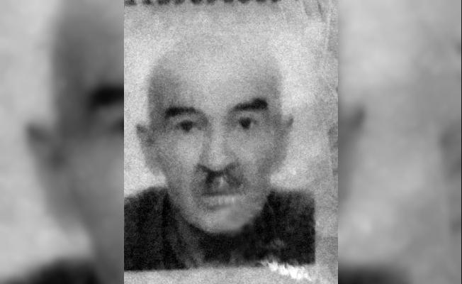 Saddam'dan 24 saattir haber alınamıyor