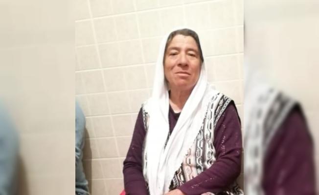 Bursa'da hastane bahçesinde hayatını kaybeden kalp hastası kadının ölümüyle ilgili soruşturma başlatıldı