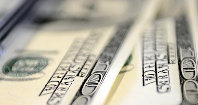 23 Ocak Salı dolar ve euro ne kadar?