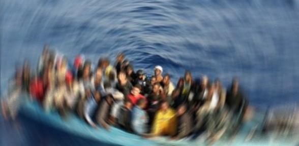 300'den fazla kaçak yakalandı