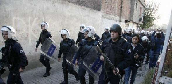 500 Polisle
