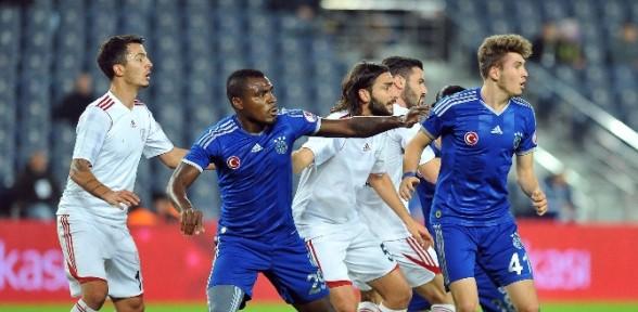 5 Liraya Fenerbahçe Maçı