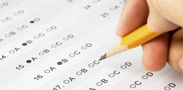 61 Okulda Teog Sınavı Yapılamadı