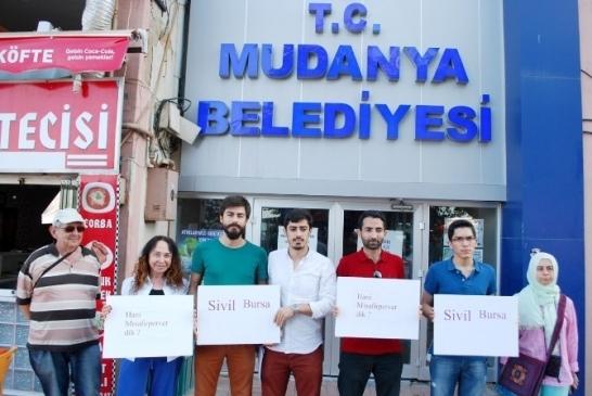 Sivil İnsiyatif Derneği Suriyelilere Sahip…