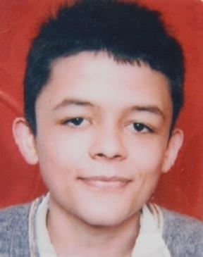17'lik Gencin Sır Ölümüne Soruşturma