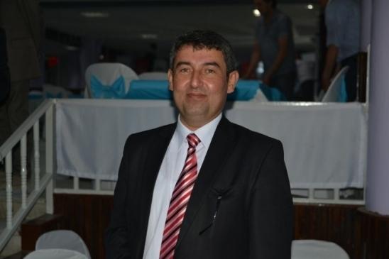 Chp Orhangazi İlçe Başkanı Dalyan Belediye…