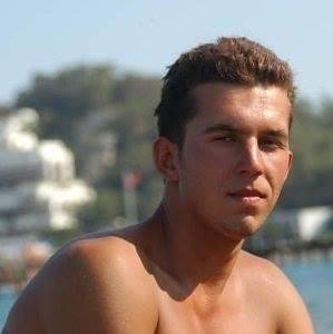 Bursalı Yüzücü Türkiye Üçüncüsü Oldu