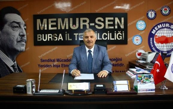Türkiye Genelinde 39 Bin Okul Müdürü Puanlamaya…