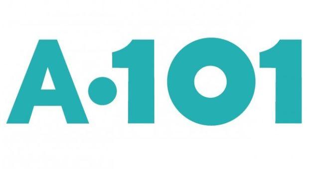 A101 aktüel çok al az öde 27 Şubat- 3 Mart indirimli ürünler kataloğu
