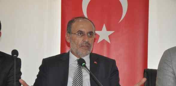 Ak Parti'den Kılıçdaroğlu