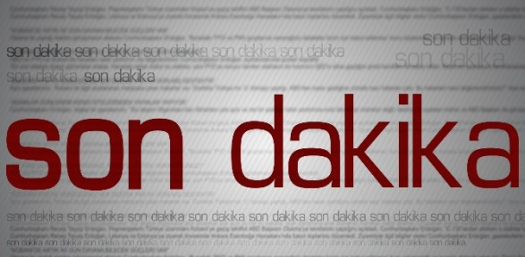 AK Parti'nin Meclis Başkan adayı !