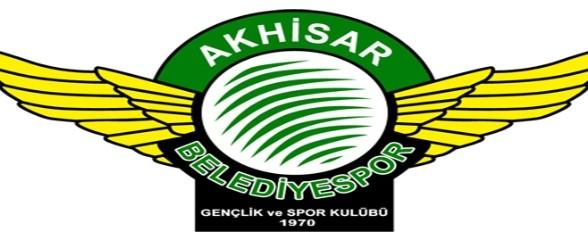 Akhisar Belediyespor'dan son dakika transferi