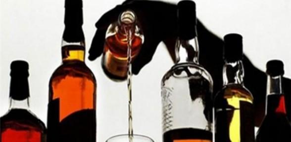 Alkol Kalıcı Zararlara Neden Oluyor