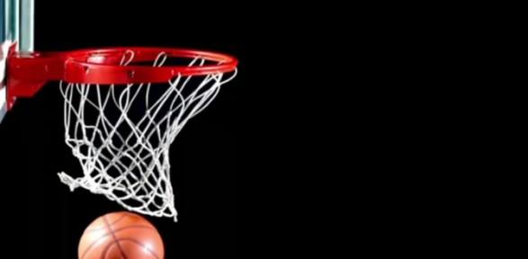 Anadolu Efes Euroleague'de Kazandı
