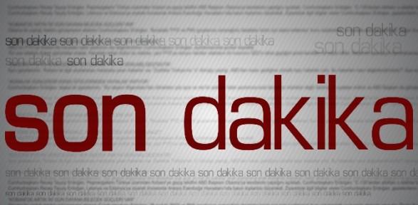 Ankara Adliyesi'nde şüpheli Zarf Paniği