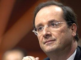 Anma törenine Hollande da katılıyor