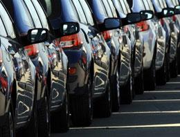 Araç sahiplerine kötü haber ! %30 zam geliyor