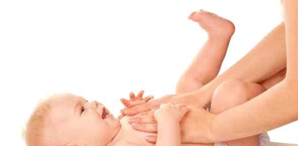 Artık Bebek Mamaları öyle Pazarlanamayacak