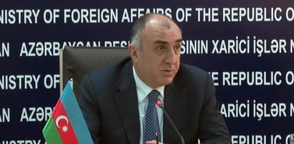 Azerbaycan'dan