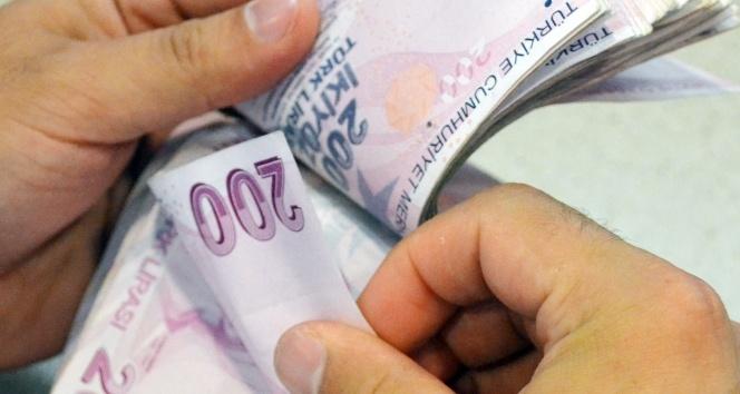 Bağ-Kur'lulara 1.28 faiz oranı ve 48 ay vade ile emeklilik müjdesi