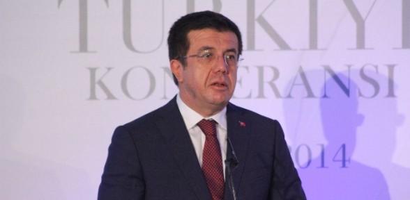 Bakan Zeybekçi Türk Sinemasının Gelişimini Değerlendirdi
