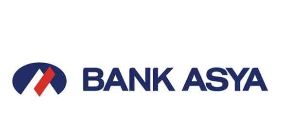 Bank Asya'ya şok üstüne şok