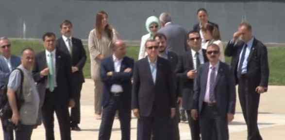 Başbakan Bakakaldı