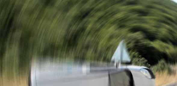 Bayram Tatilinde 49 Trafik Kazası: 4 ölü, 42 Yaralı