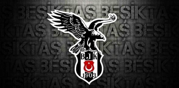 Beşiktaş Asteras Tripolismaçı Hazırlıklarına Başladı