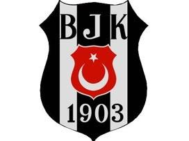 Beşiktaş Futbol Yatırımları Genel Müdürü bırakıyor