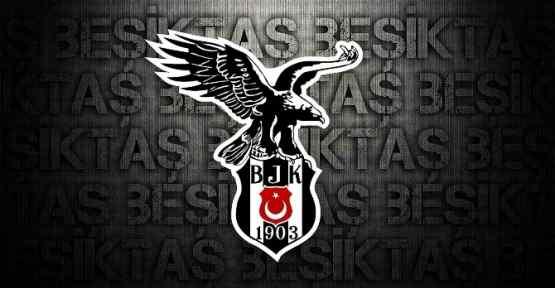 Beşiktaş O Iddiayı Yalanladı