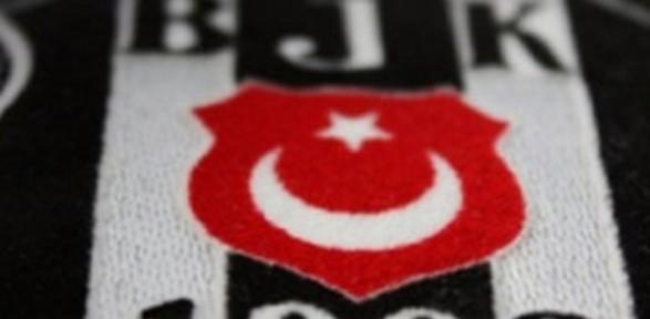 Beşiktaş o transferi borsaya bildirdi