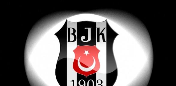 Beşiktaş'ta Tolga Zengin Açıklaması
