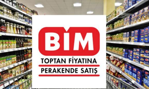 BİM aktüel 2 Mart indirimli ürünler yeni liste sınırlı stok