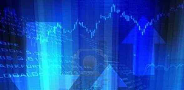 Borsa Günü Yatay Kapattı