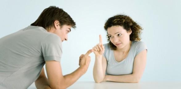 Boşanmada başı bu il çekiyor