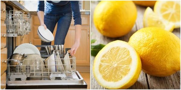 Bulaşık Makinesini Daha Rahat Kullanabilmeniz İçin Bilmeniz Gereken 13 Müthiş Yöntem