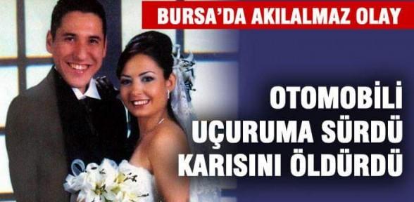 Bursa'da verilen beraat kararı Yargıtay tarafından bozulunca...