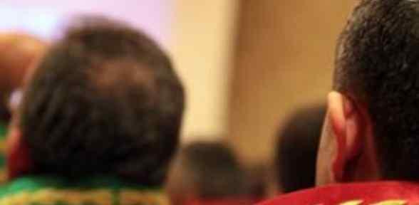 ''casusluk'' Soruşturmasında 49 şüphelinin Ifadesi Alınıyor