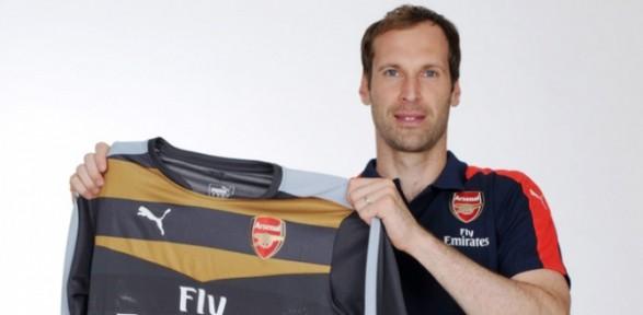 Cech imzaladı, F.Bahçe rahatladı