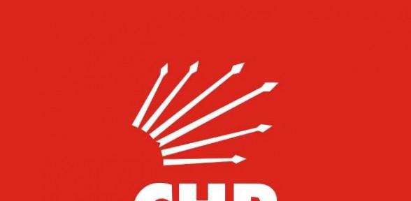 Chp'nin Yayın Yasağı Itirazına Ret