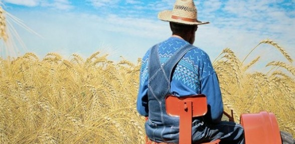 Çiftçiler Bu Habere Dikkat