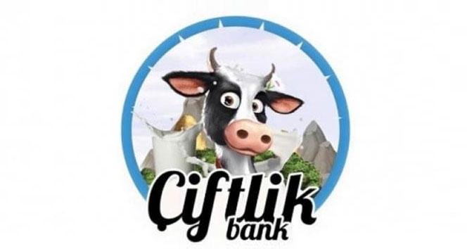 Çiftlik Bank mağdurlarına parası böyle verilecek
