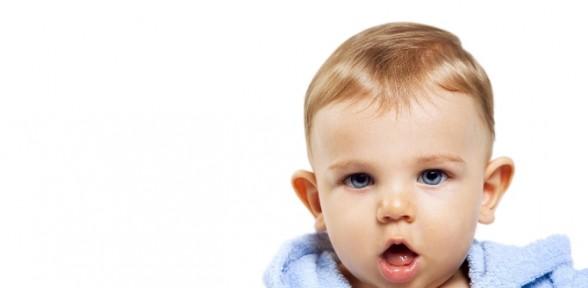 Çocuğunuz Kepçe Kulaklıysa Bunlara Dikkat