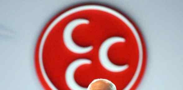 Cuma'ya Adana'da