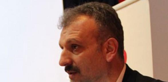 ''cumhuriyet Bildirisine'' Tepki